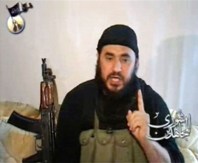 Abu-Bakr-al-Baghdadi-Al-Qaeda-Iraq-ISIS-400x330