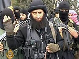 al-qaeda-leader-abu-bakr-al-baghdadi